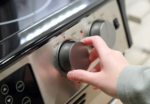 Huntington Beach range-stove repair service